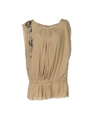 Блузка FRACOMINA 38615822UL