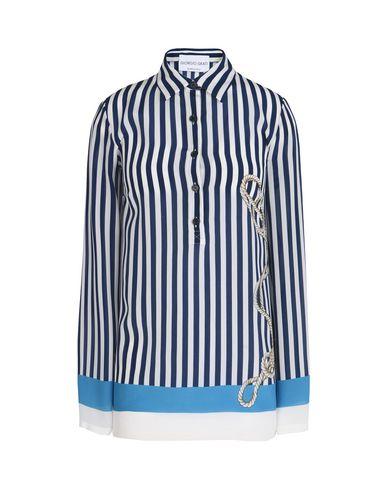 Блузка от GIORGIO GRATI