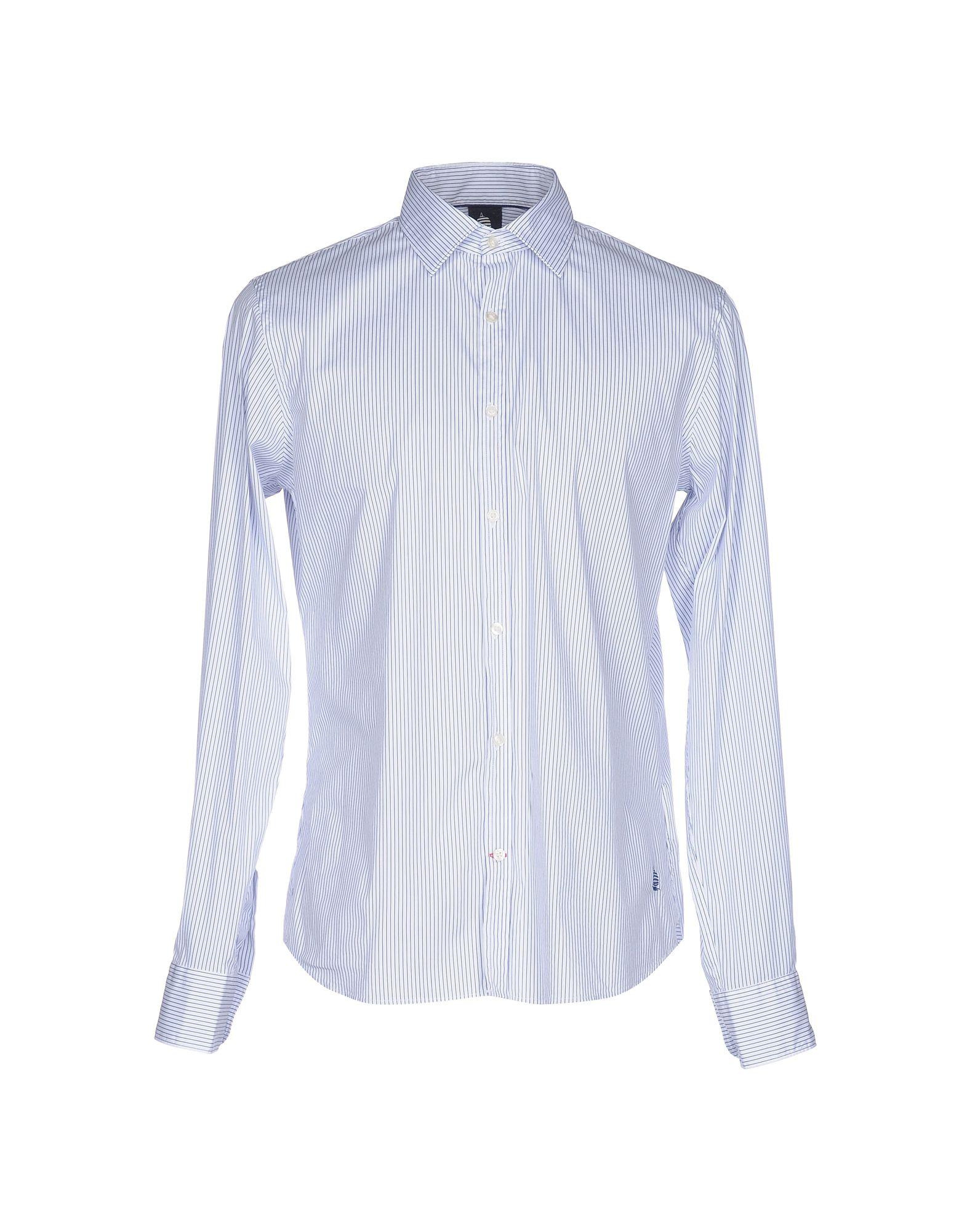MARINA YACHTING Pубашка блуза marina yachting b1 028 58626 00 65023 092