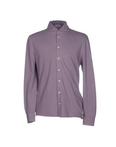 Pубашка от GRAN SASSO