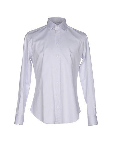 Pубашка ARMANI COLLEZIONI 38617019BX