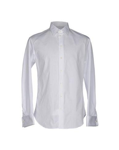 Pубашка ARMANI COLLEZIONI 38617024WX