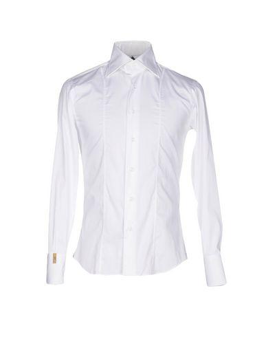 Pубашка BILLIONAIRE 38617087RF
