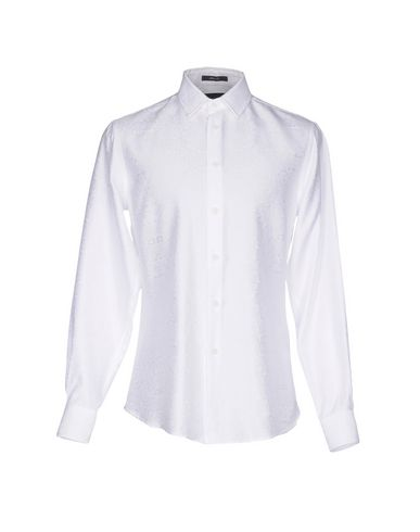 Pубашка CLASS ROBERTO CAVALLI 38617899KN