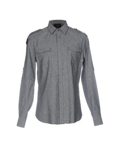 Pубашка CLASS ROBERTO CAVALLI 38618035QC