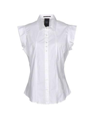 Pубашка RAW CORRECT LINE by G-STAR 38618347XS