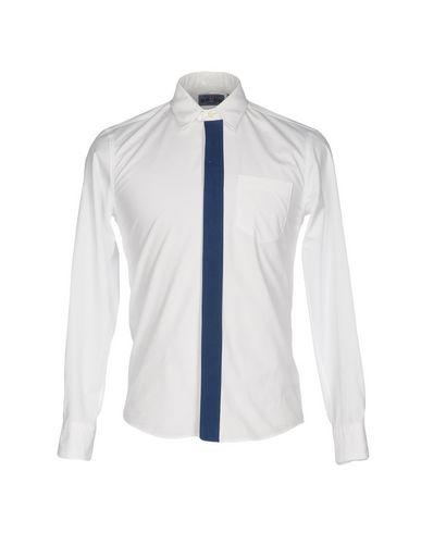 Pубашка от ARIGATO