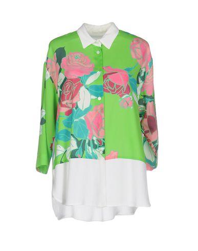 Pубашка I'M ISOLA MARRAS 38618790FT