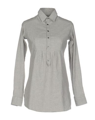 Блузка от MACCHIA J
