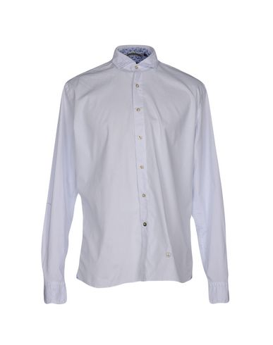 AT.P.CO Chemise homme