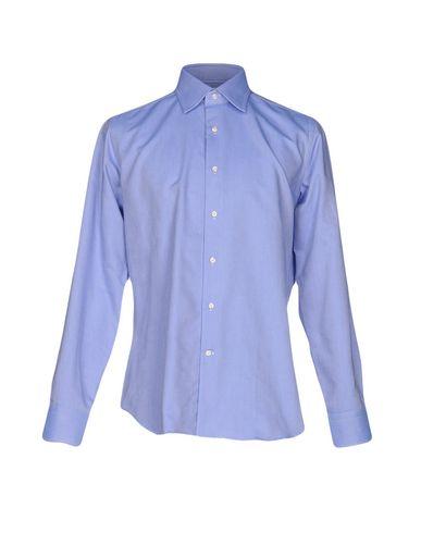 Pубашка от AGHO
