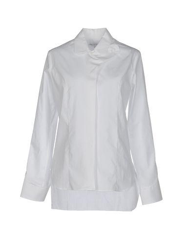 Pубашка CARVEN 38619541CW