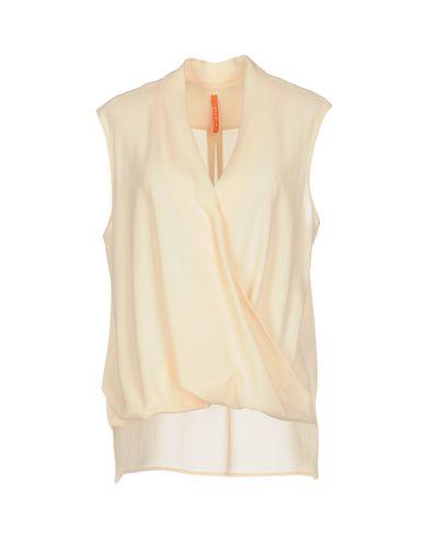 Блузка IMPERIAL 38620558DG