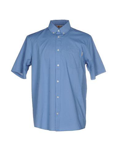Pубашка от CARHARTT