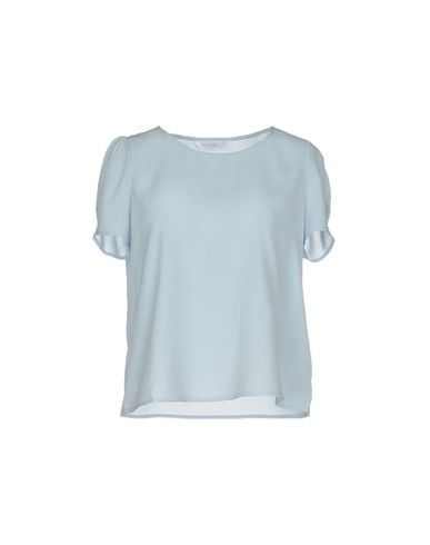 Блузка от ANONYME DESIGNERS