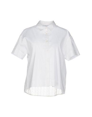 Pубашка от SFIZIO
