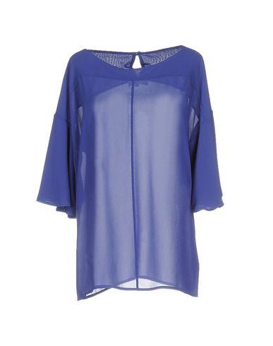 Блузка от CHRISTIES À PORTER