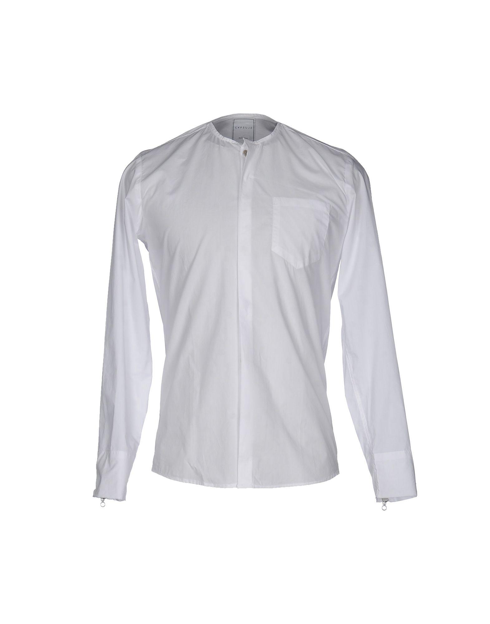 цена DAVID NAMAN  CAPSULE COLLECTION Pубашка онлайн в 2017 году