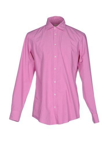 Pубашка от MASSIMO ALBA