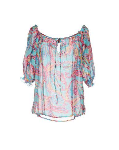 Блузка от MOSAIQUE
