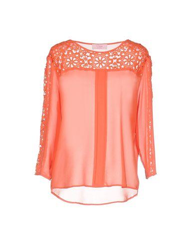 Блузка от CLIPS MORE
