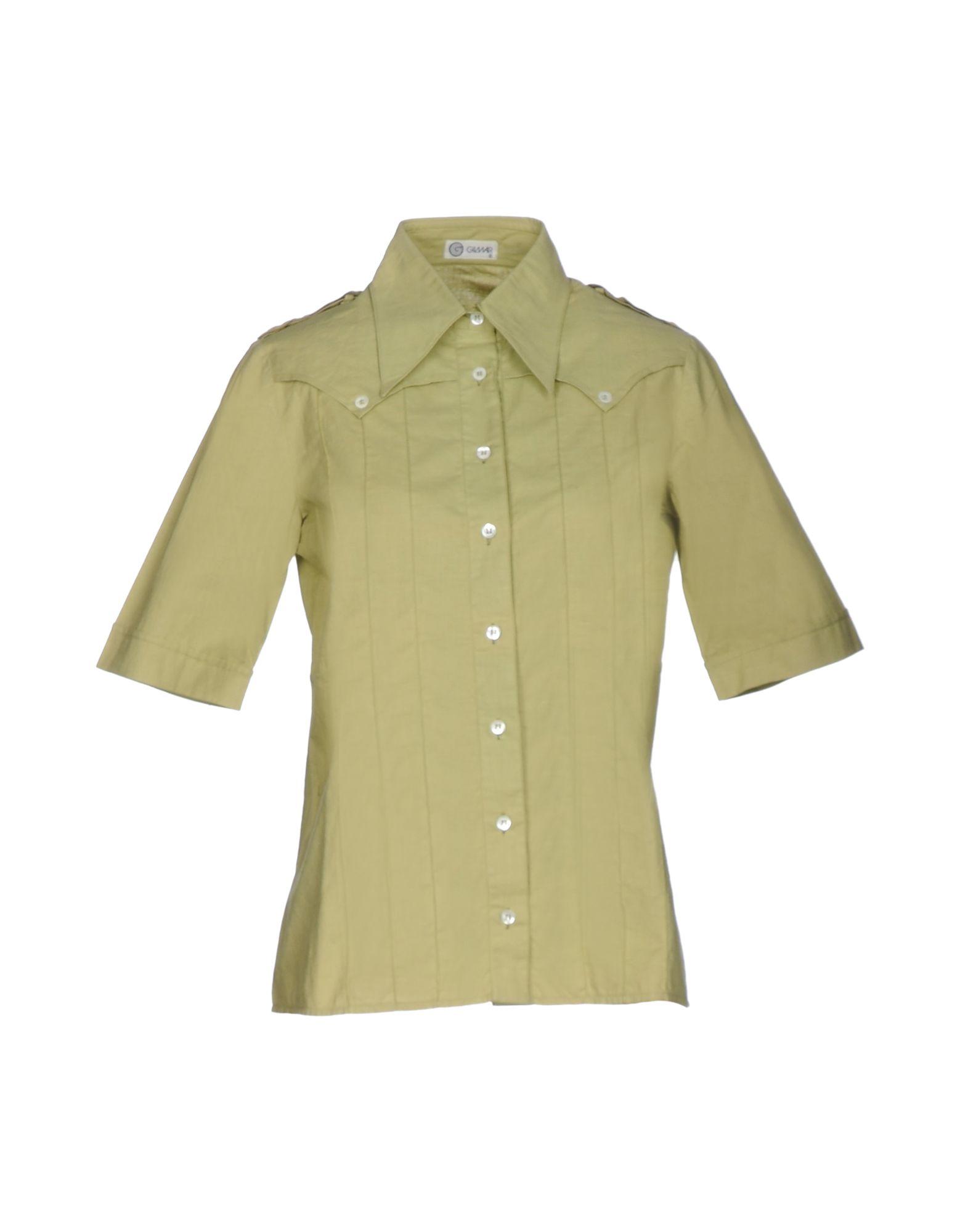 где купить  GILMAR Pубашка  по лучшей цене