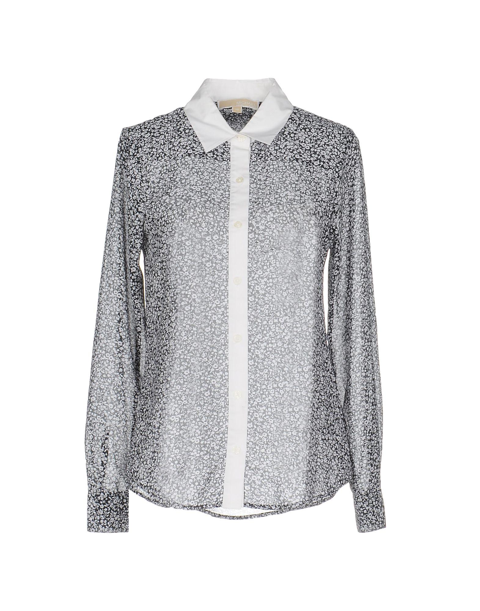 Michael Michael Kors Shirts