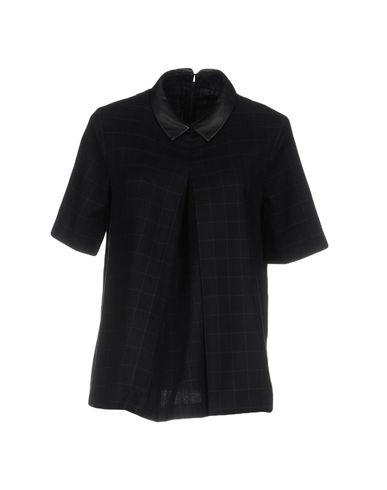цена  FRNCH Блузка  онлайн в 2017 году