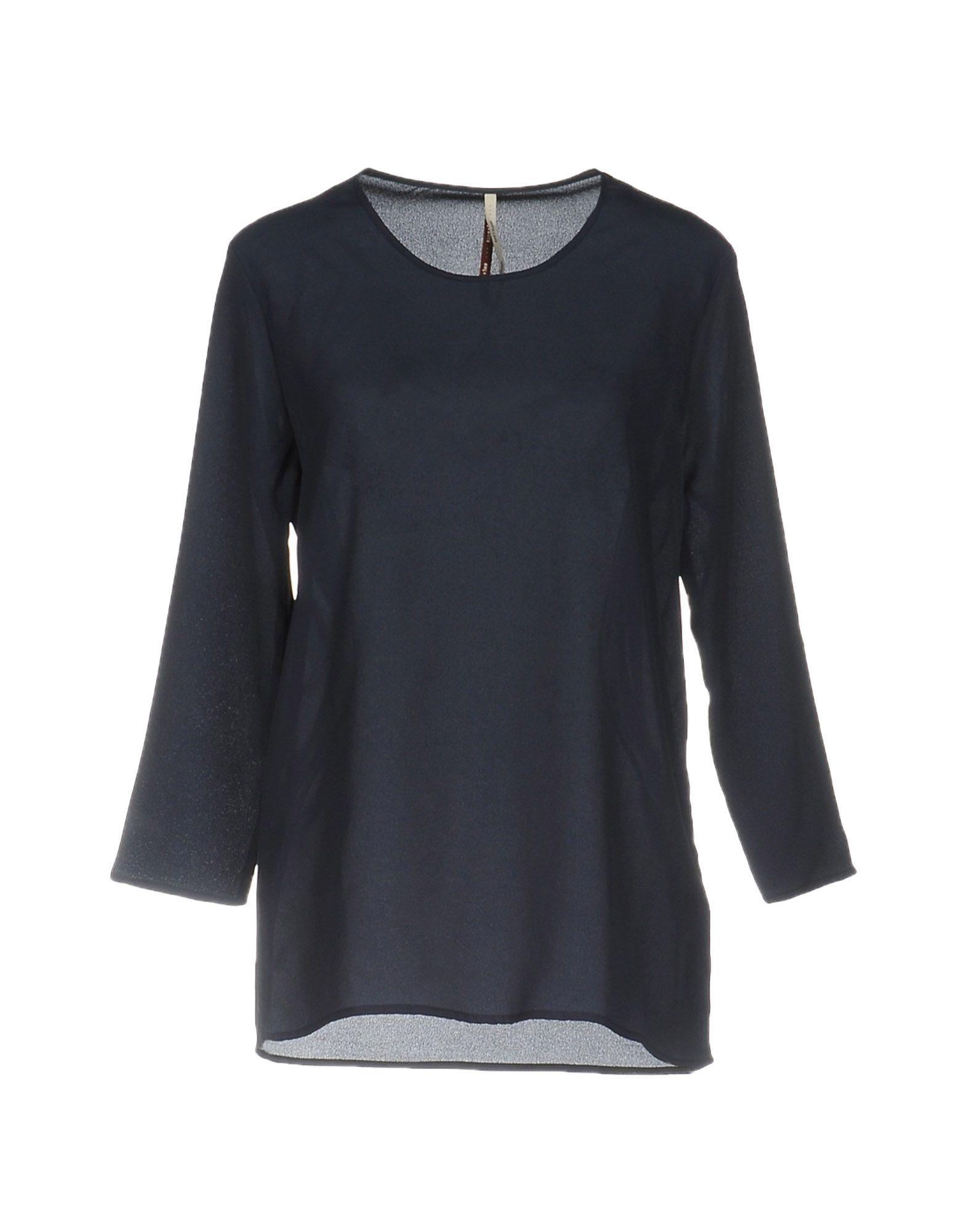 EMMA&GAIA Блузка цены онлайн