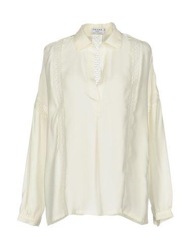 Блузка FRAME 38623468VQ