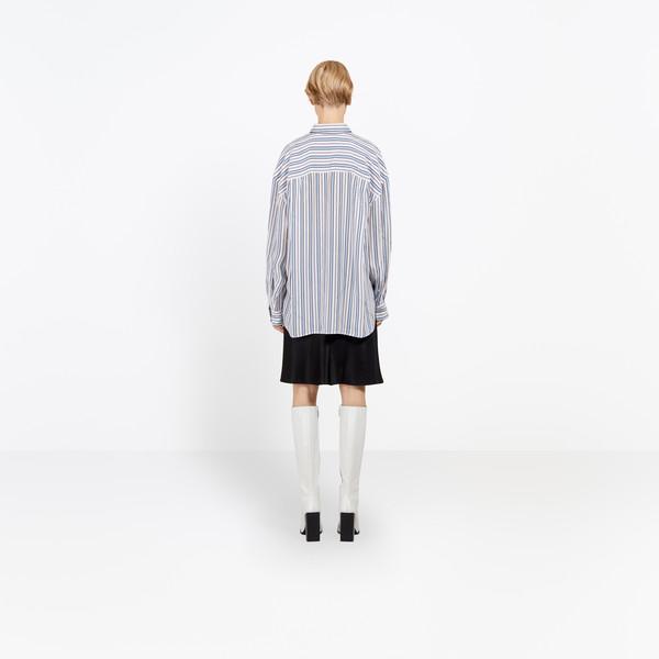 BALENCIAGA shirts D Masculin Shirt h