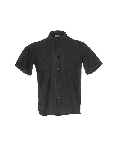 Pубашка от BAKUTO893