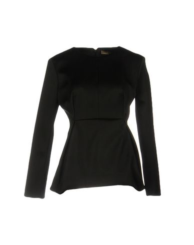 SPACE STYLE CONCEPT Blouse femme
