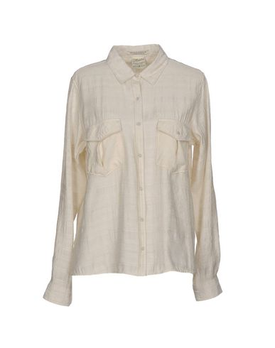 Pубашка MAISON SCOTCH 38624925FS