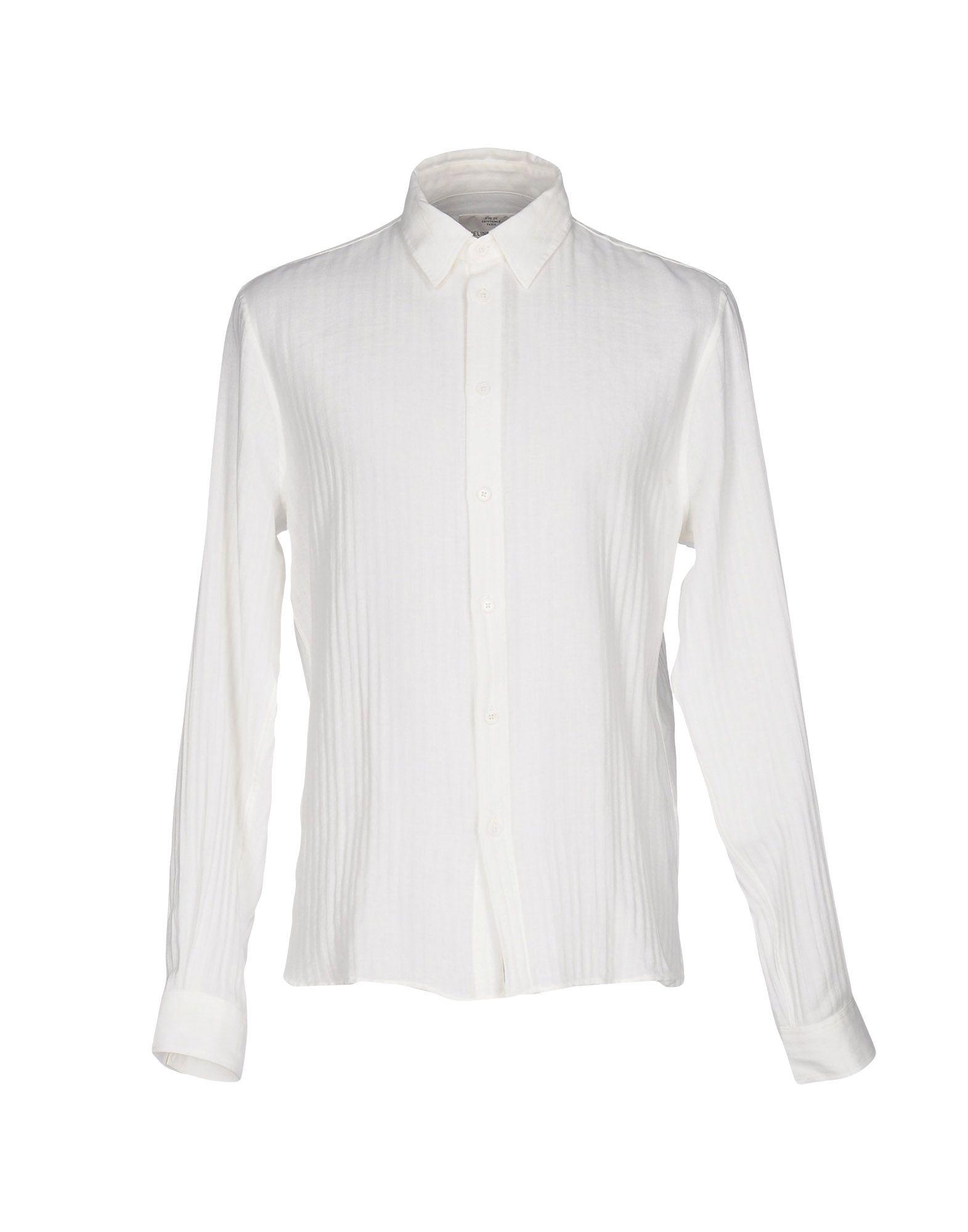 где купить MELINDAGLOSS Pубашка по лучшей цене