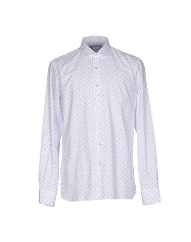 Pубашка от DOMENICO TAGLIENTE
