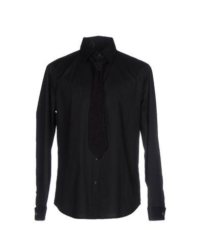 Pубашка CLASS ROBERTO CAVALLI 38625150BP