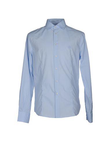Pубашка CLASS ROBERTO CAVALLI 38625244HG