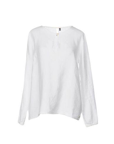 Блузка WOOLRICH 38625263WX