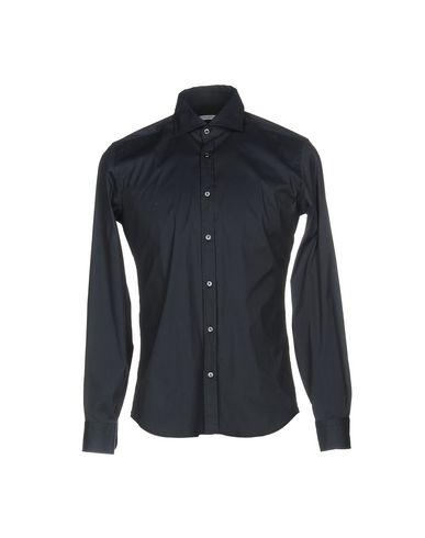 Pубашка от TAGLIATORE