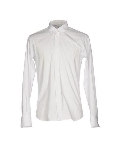 Pубашка GF FERRE' 38625448NU