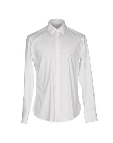 Pубашка SCERVINO STREET 38625451PK