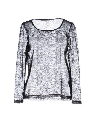 Блузка от GERARD DAREL