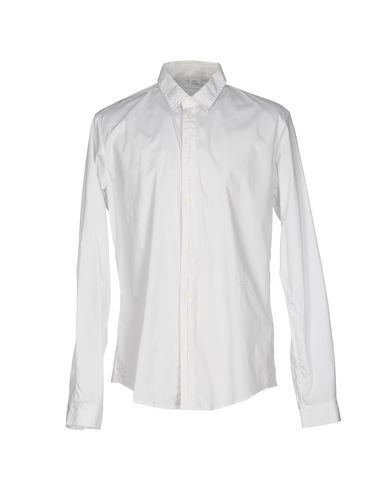 Pубашка GF FERRE' 38625711UE