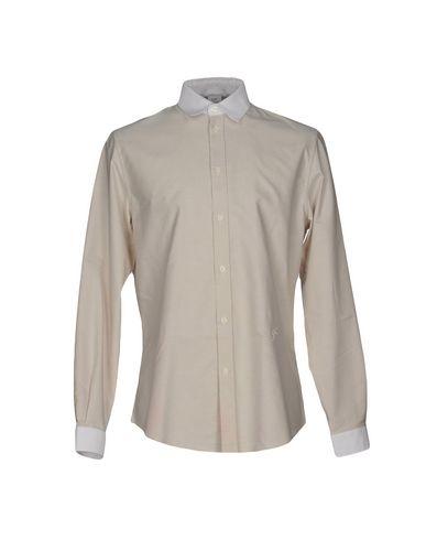 Pубашка GF FERRE' 38625728FJ