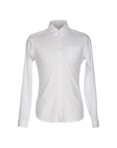 Pубашка ERMANNO DI ERMANNO SCERVINO 38625753RS