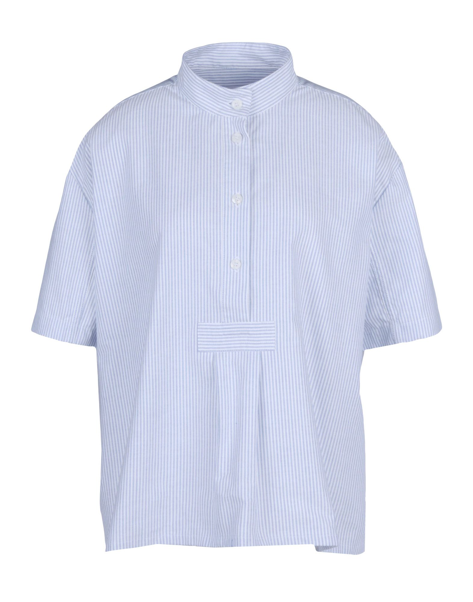 THE SLEEP SHIRT Пижама europe and the united states large size female sleeveless chiffon vest candy color wild chiffon shirt sling shirt l01