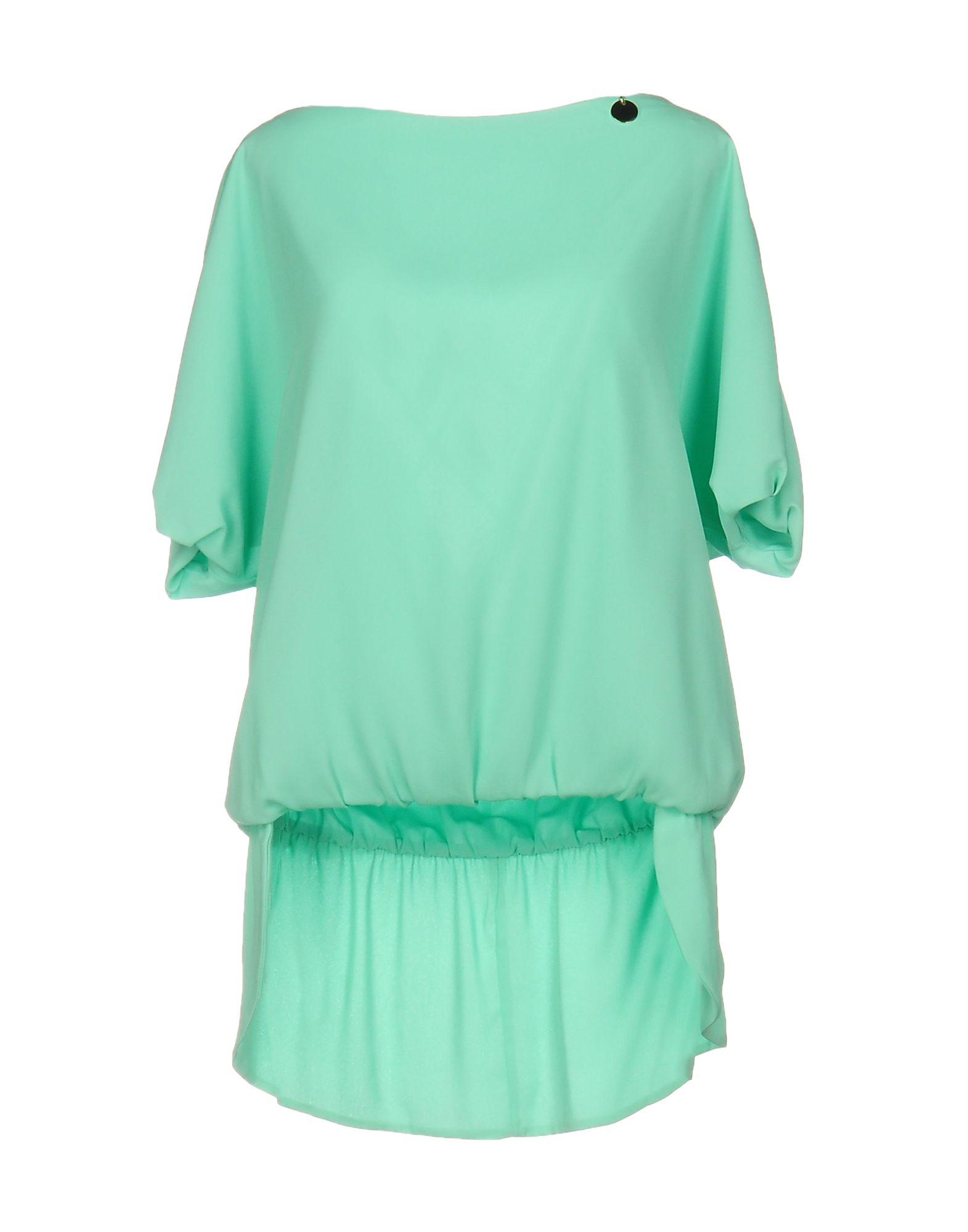 Фото - MANGANO Блузка mangano блузка