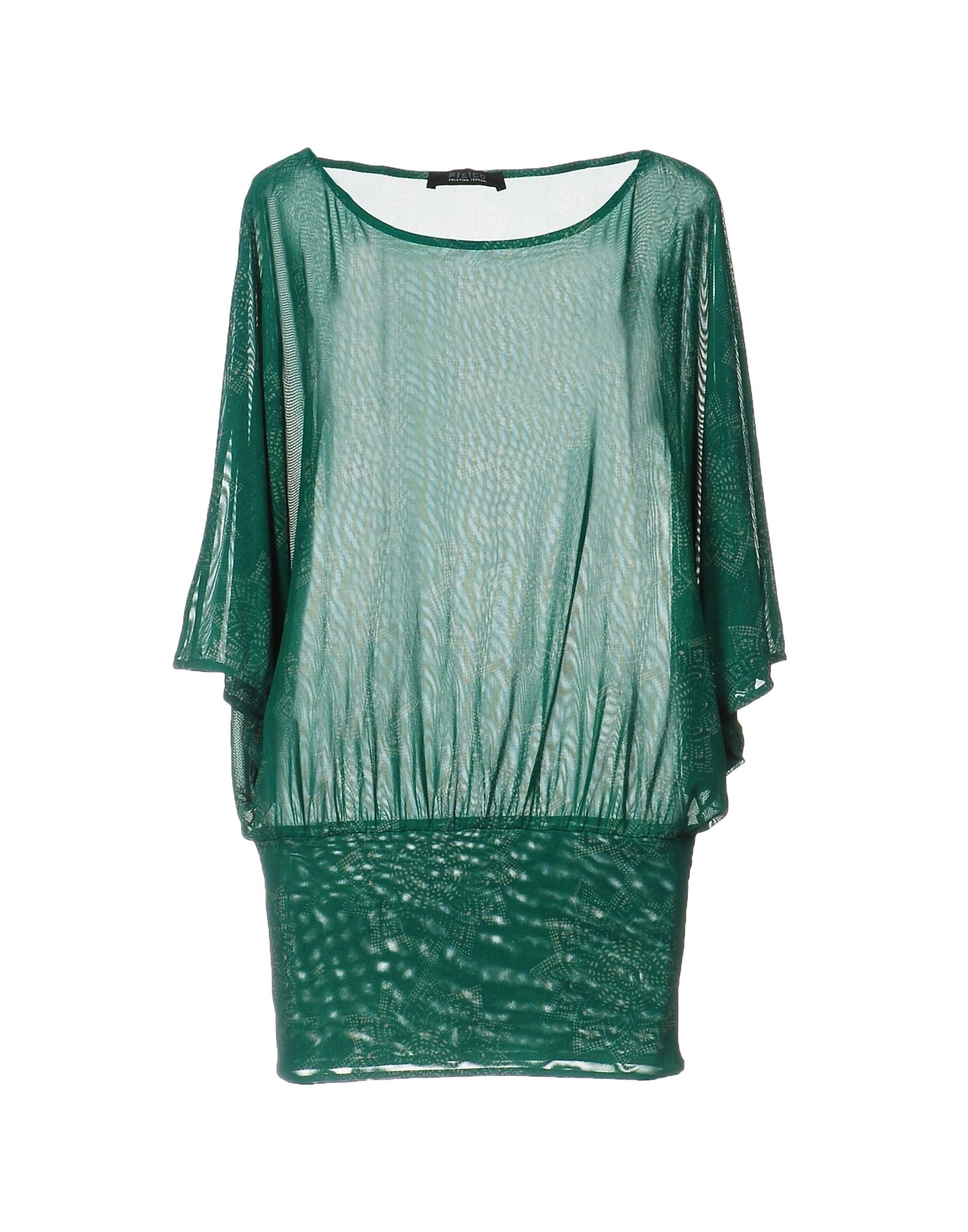 FISICO Блузка блузка t tahari блузка