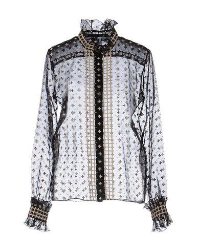 Pубашка OSCAR DE LA RENTA 38627285GT